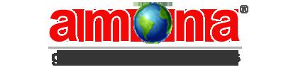 Amona Group Of Companies